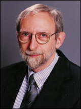 Dr S. G. Jacobson