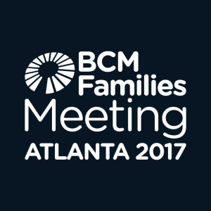 BCM-Atlanta-2017-Profile-pic