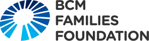 BCM Families Foundation