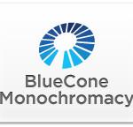 BCM Blue Cone Monochromacy