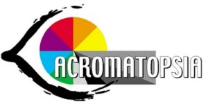 acromatopsia