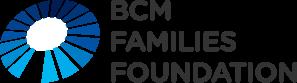 BCM Families Foundation